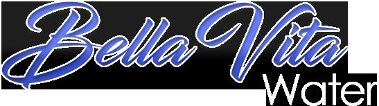 Bella Vita Water